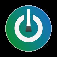 Logo Sander's Stem - Voiceover